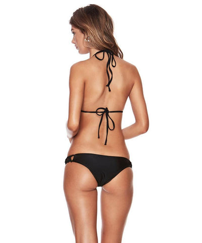 Yuma Swim Bottoms  Swim, Beach Riot,- Pink Arrows Boutique
