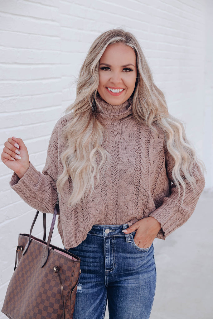 Baseball Mom Graphic Tee - White