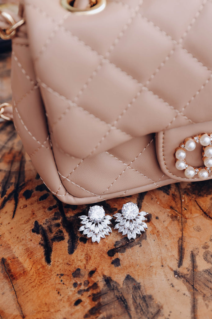 Wild For You Leopard Jumpsuit