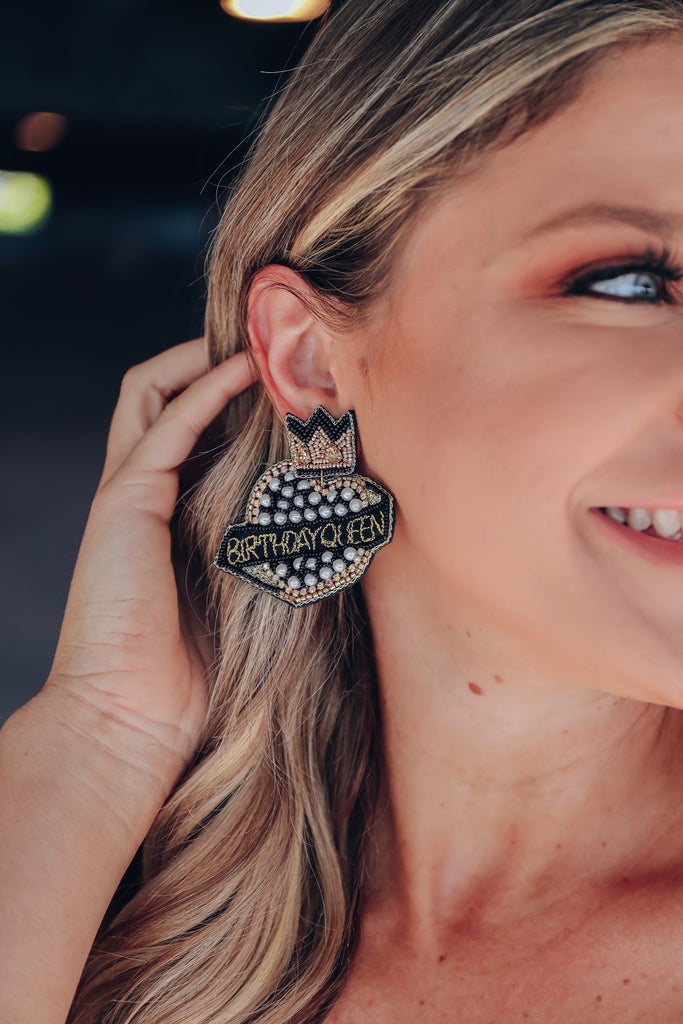 All The Things Leopard Top - Coral
