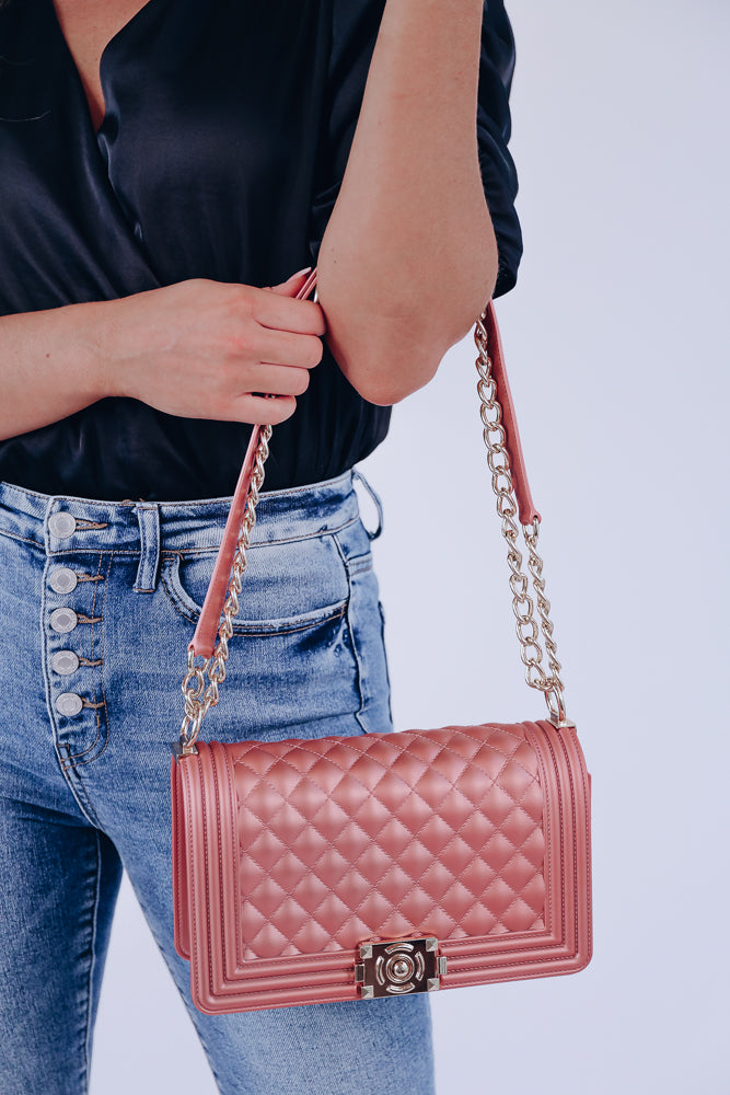 Always Classy Leopard Cardigan - TAUPE