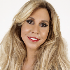 2009: Lynn Tilton acquires Jane.