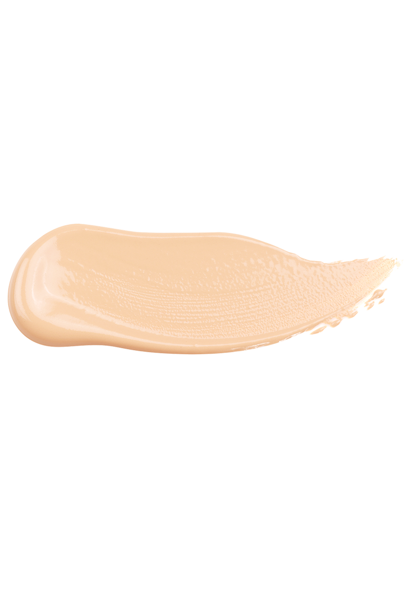 True Believer  Perfecting Matte Foundation - Light