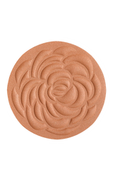 Bronzing Powder - Dream