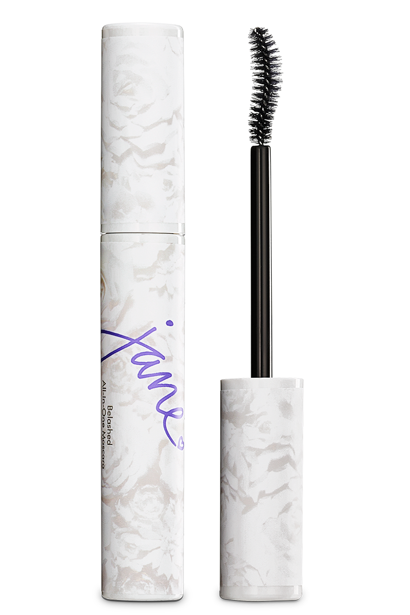 Belashed All-In-One Mascara
