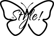 MyStyleApparel