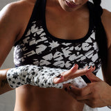 Star Power Boxing & Kickboxing Handwraps