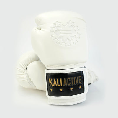 Kali Active Core Glove