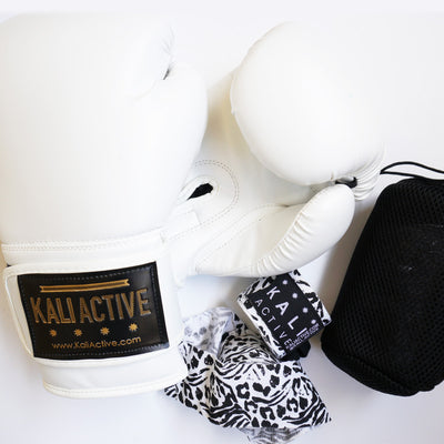 Boxing STARter Kit