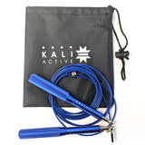 Metallic Jump Ropes