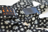 Star Power Boxing & Kickboxing Hand Wraps Black Combo