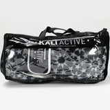 Kali Star Power Glove 12oz