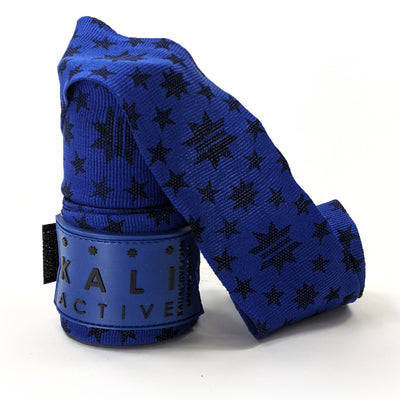 Star Power Boxing/Kickboxing Hand wraps