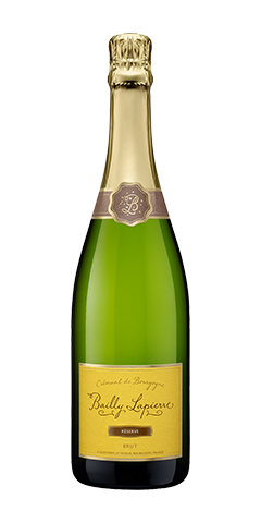 Bailly Lapierre Brut Reserve
