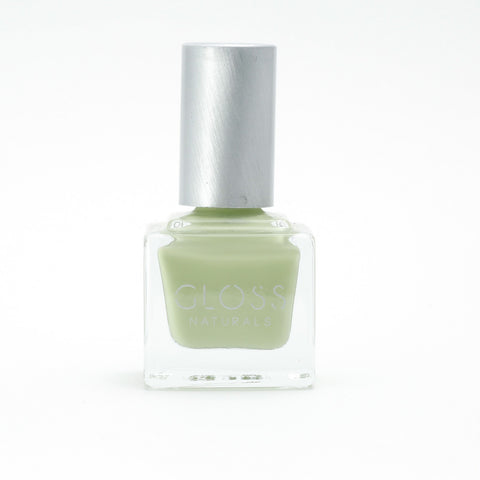 Pearl Lime - 387
