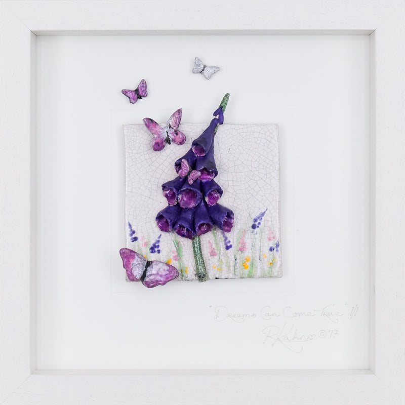 d0a32b0933d Dreams Can Come True ~ Foxgloves Sm Available EXCLUSIVELY online ...