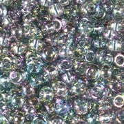11/o Japanese Seed Bead 0325E Fancy - Beads Gone Wild