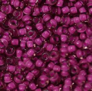 11/o Japanese Seed Bead 0397G Fancy - Beads Gone Wild