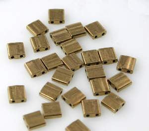 Tila 5mm 457 Approx. 10grams - Beads Gone Wild