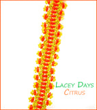 Lacey Days Bracelet Bead Weaving Kit