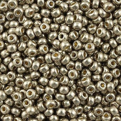 11/o Japanese Seed Bead D4221 Duracoat - Beads Gone Wild
