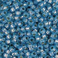 11/o Japanese Seed Bead D4242 Duracoat - Beads Gone Wild