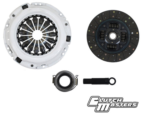 Clutchmasters FX100 Clutch Kit for BEAMS 3SGE
