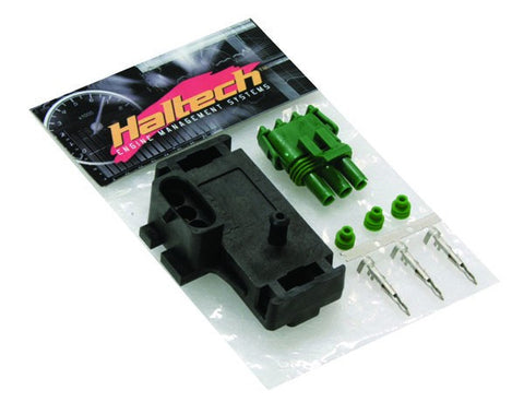 Haltech 4 Bar MAP Sensor