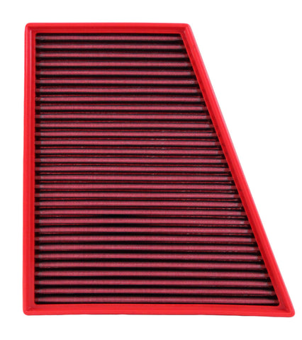 BMC High Flow Filter for Porsche 718