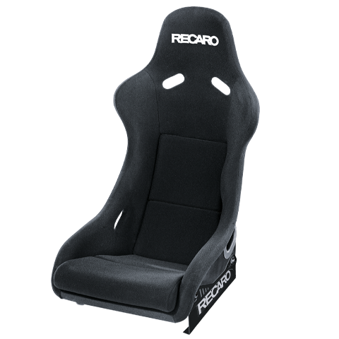 Recaro Pole Position N.G.