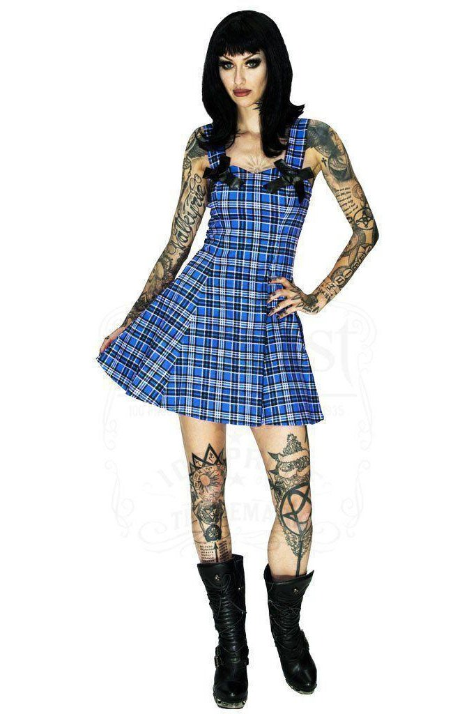 Gothic Dresses Rockabilly Dresses Steampunk Dresses