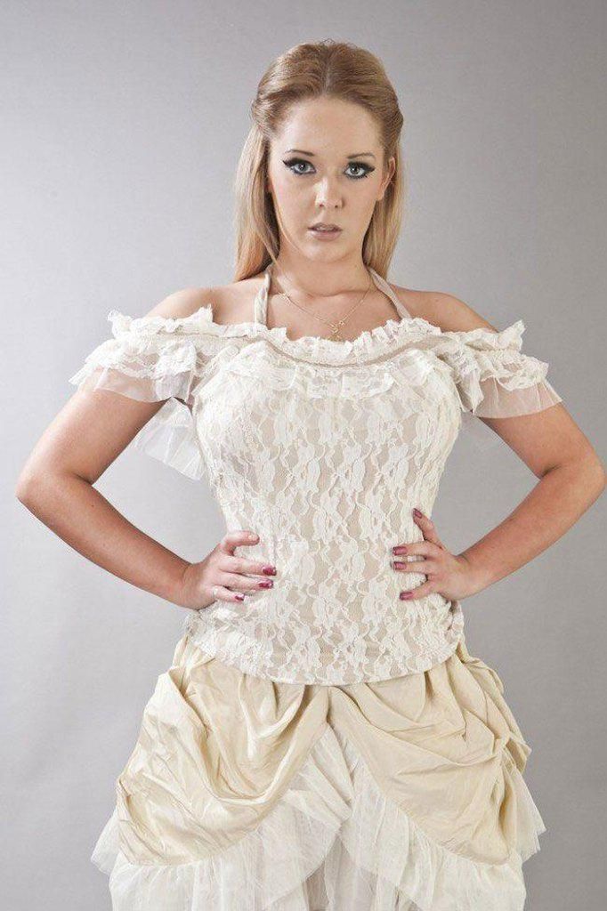 Steampunk Clothing Steampunk Dress, Skirts, Jackets, Tops