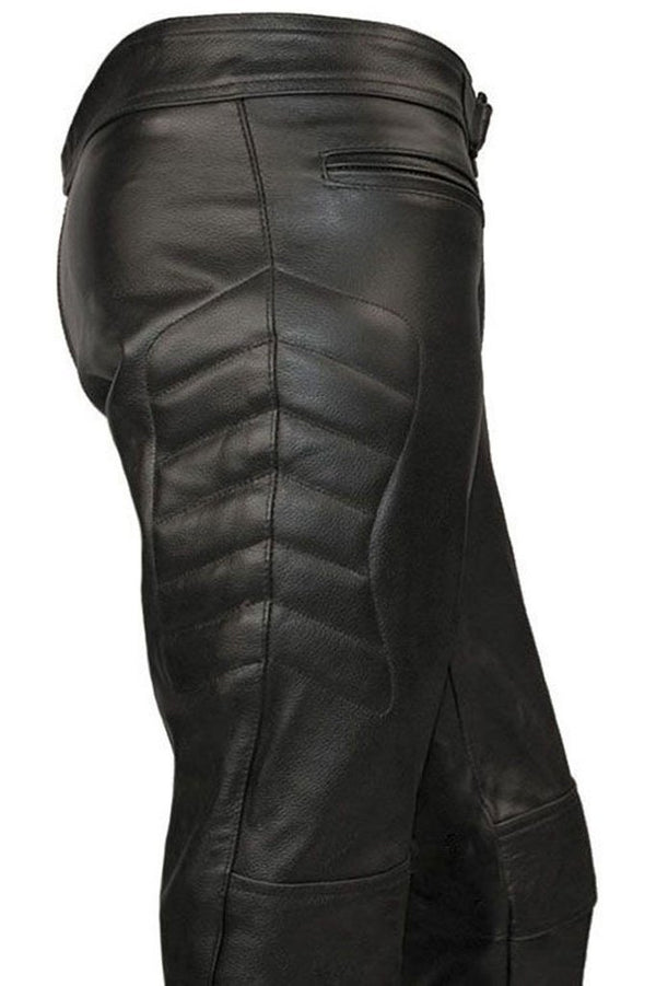 huge inventory better beauty Spa Motorbike Trousers - CE Armoured