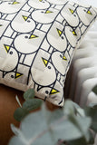 GREAT GULLS CUSHIONS