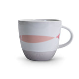 FISHY LOVE MUG