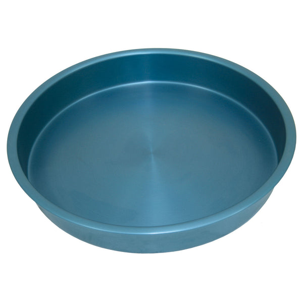 Bayou Classic Blue Crawfish Serving Tray