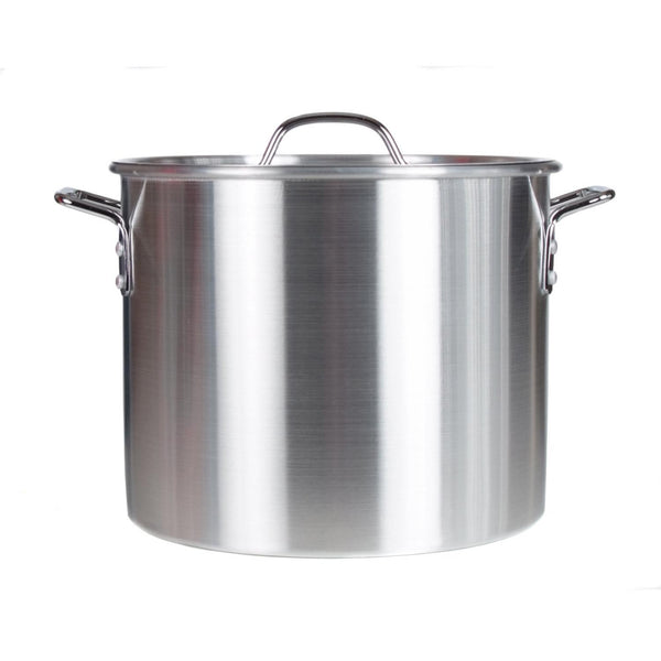 Cajun Classic Heavy Duty Stock Pot - 20 Quart