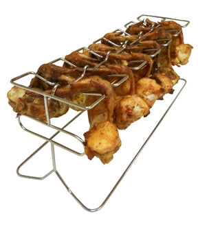 Chicken Wing Rack