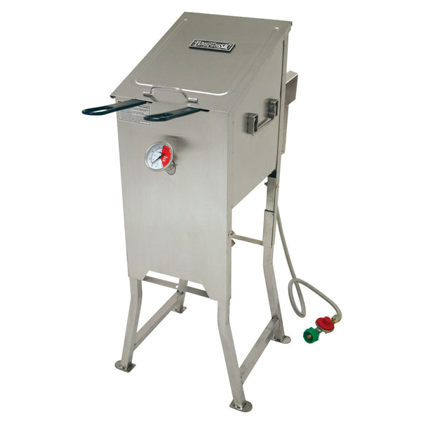Bayou Classic Fish Fryers Amp Fish Cookers Bayou Classic Depot