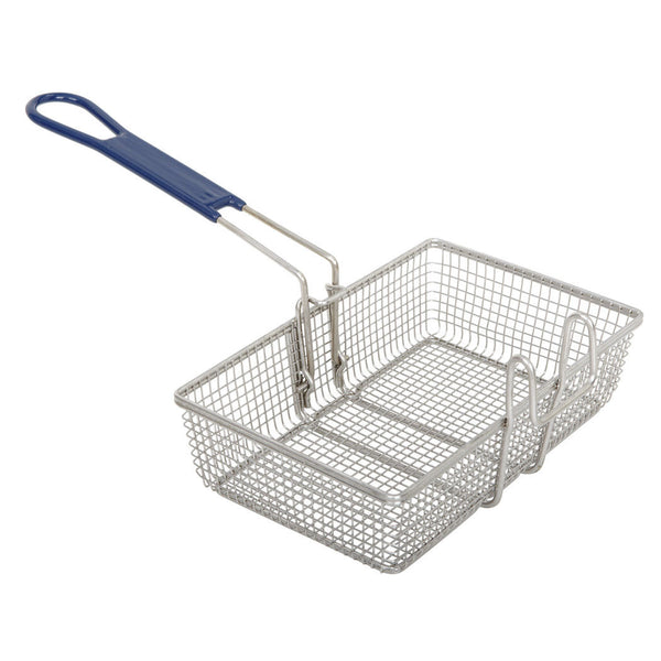 Bayou Classic Bayou Fryer Stainless Steel Fry Basket - 2.5 Gallon