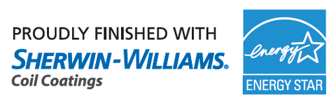Sherwin-Williams-oil-coatings