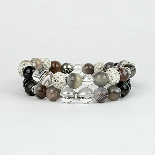 TCL twin cities live dot com deals creating change bracelet set creating change positive change