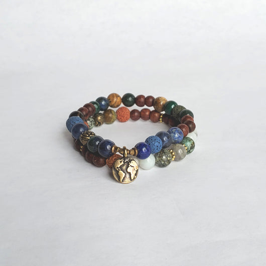 TCL dot com deals :: The Next Step Bracelet Set 3/27/20