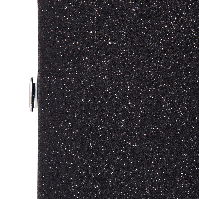 Magnetic Glitter Case