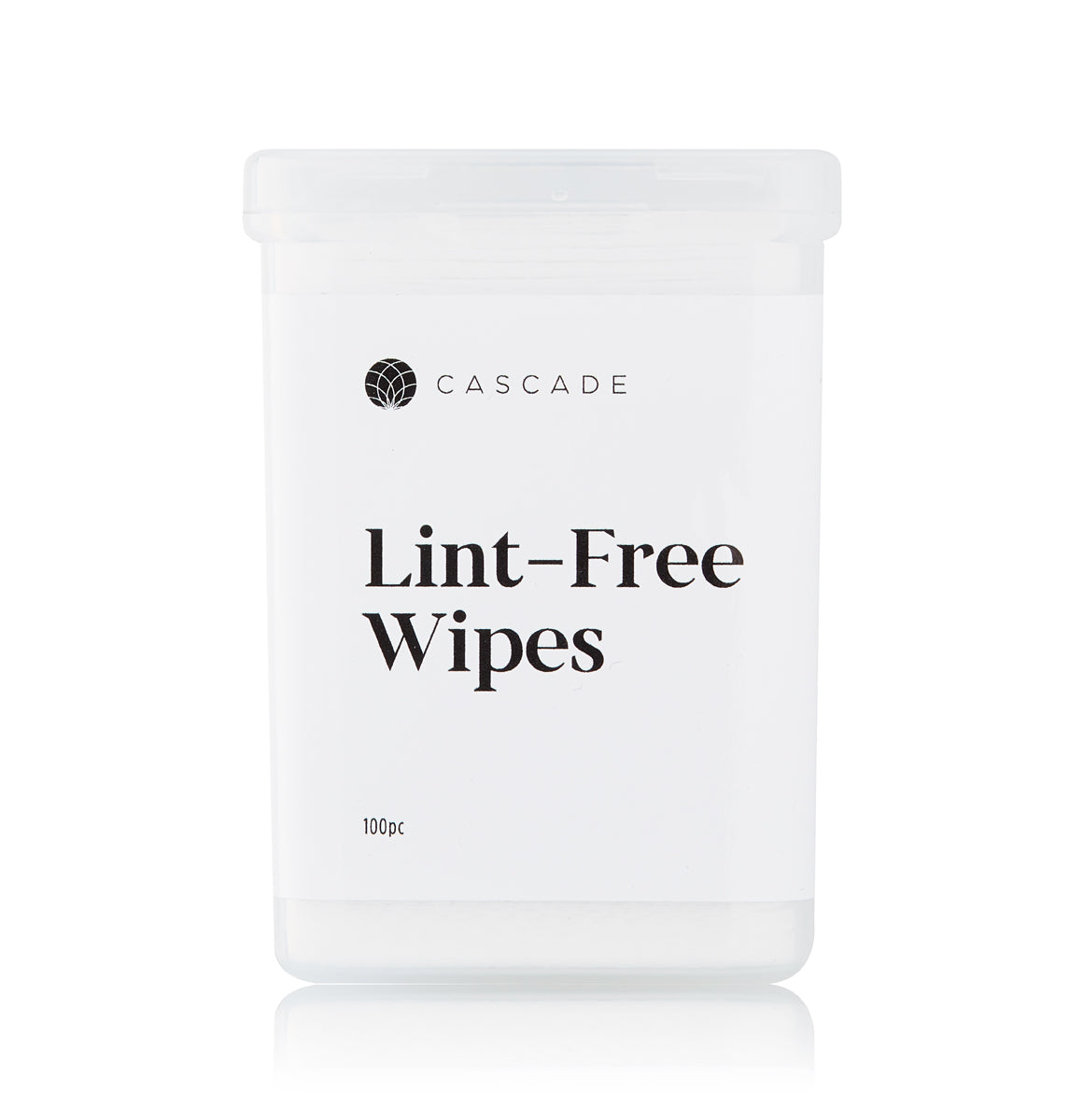 Lint-free Wipes