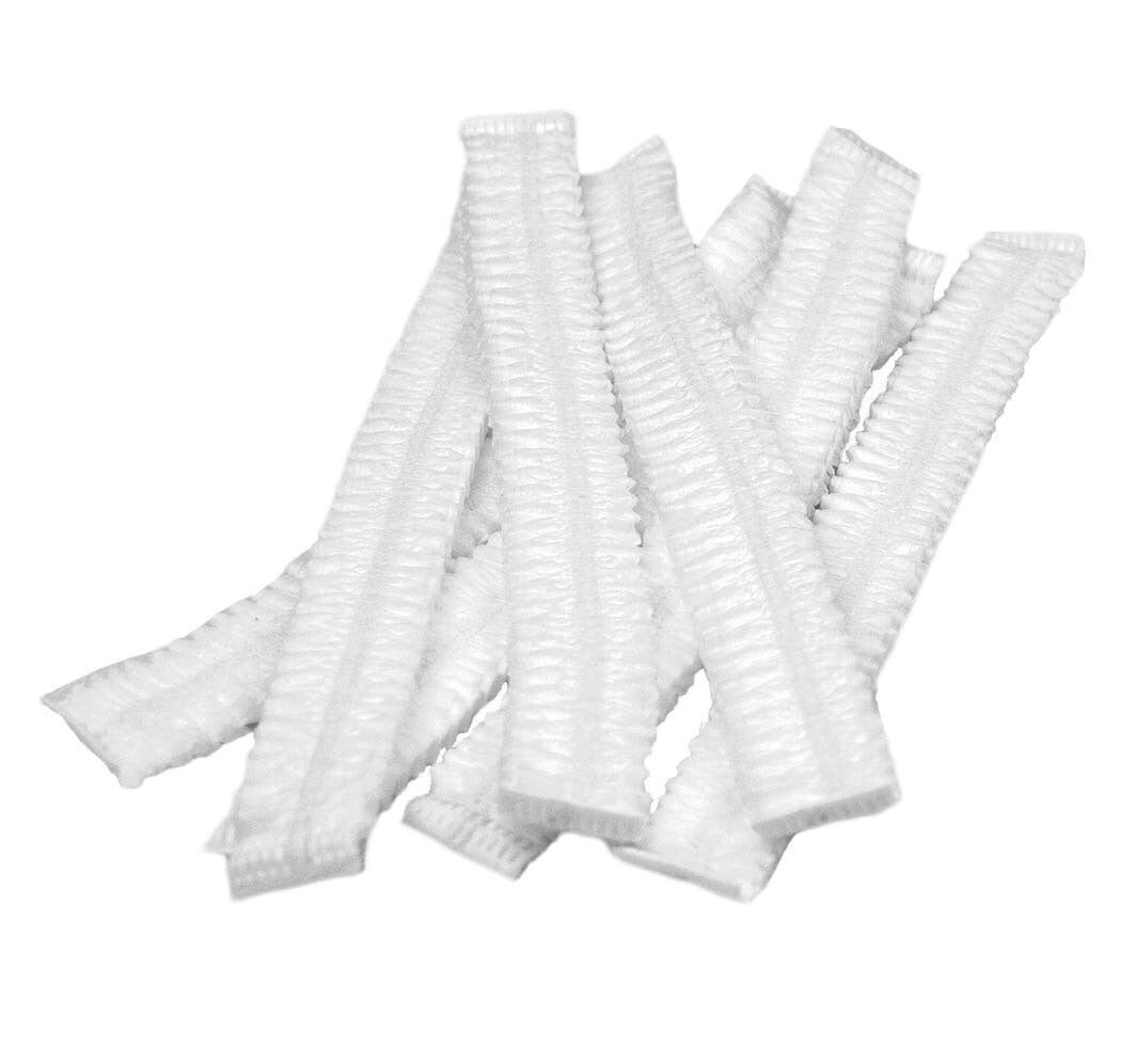 Disposable Woven Cap (pack of 5)