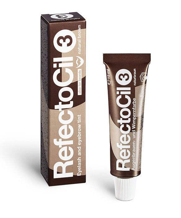 Refectocil Tint