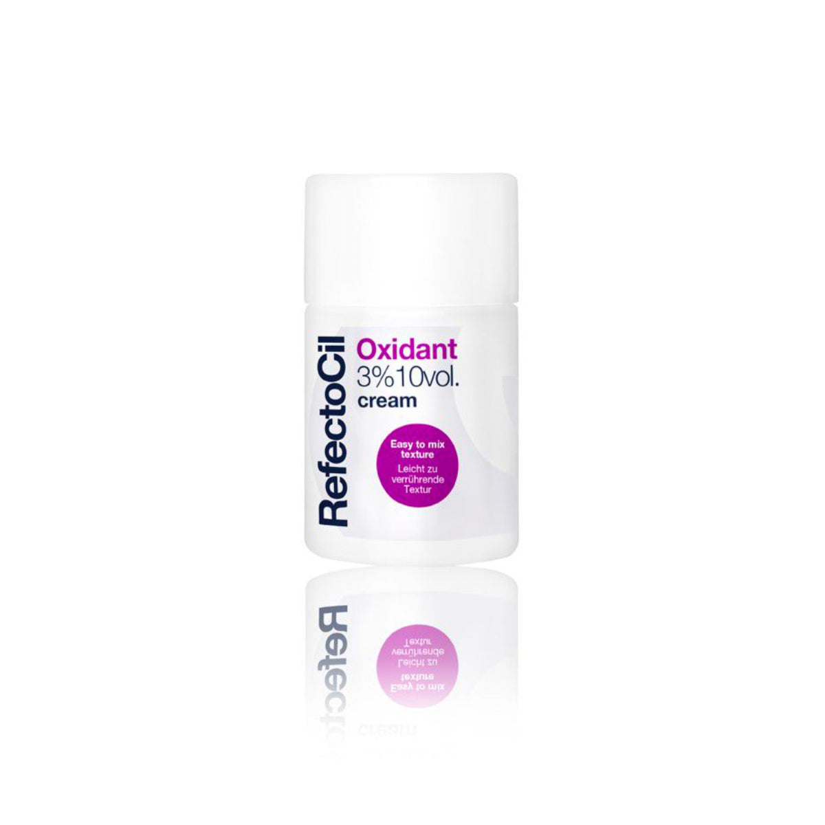Refectocil Oxidant Cream 100ml
