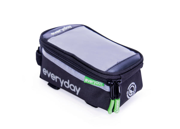 Everyday Traveler Series Bike iBag