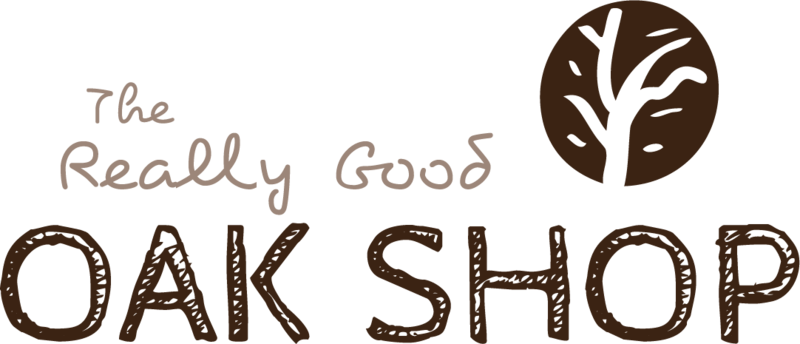 TheReallyGoodOakShop